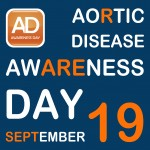 aortic disease day sept 19 square